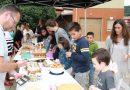 Talleres Culturales y Escuela de verano