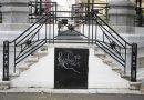 """Langreo """"combatirá"""" el vandalismo"""