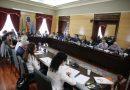 Langreo aprobó la modificación de tres partidas presupuestarias