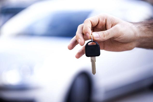 urge-vender-coche