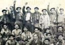 """""""Los Labios Apretados"""", una mirada hacia la revolución del 34"""