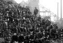 El Montepio llega a un acuerdo con el Archivo Historico Minero para difundir el gran legado fotográfico del carbón con visión internacional
