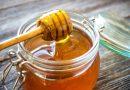 La pésima cosecha de miel obliga a los apicultores a suspender la feria de Sotrondio