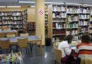 San Martín convoca las ayudas para material escolar o libros en Educación Infantil