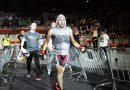 El 'Beiro' acogerá una velada de MMA