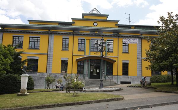 San Martín congelará los impuestos municipales por cuarto año consecutivo en 2021