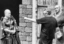 "Teatro Kumen gana el Festival Nacional de Teatro Amateur ""Ciudad de Alba de Tormes"""