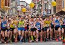 Los 10 km de Langreo, en el top 25 de España de las carreras de su distancia