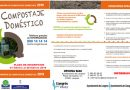 Campaña compostaje doméstico en el ayuntamiento de Langreo