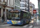 El Principado proyecta autobuses semidirectos en el Nalón para reducir el tiempo de viaje