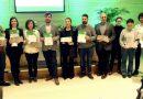 El Ayuntamiento de Langreo, finalista en Premios Europeos de Prevención de Residuos