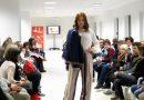 Pasarela de moda primavera Samartín: El mejor escaparate para ver las tendencias en moda de esta primavera