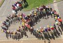Día de la Concienciación Mundial sobre el Autismo en el Colegio Público Rey Aurelio de Sotrondio