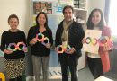 El Montepío firma un acuerdo de colaboración social con la Asociación de Autistas ADANSI
