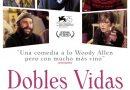 Dobles vidas en el Cine Felgueroso de Sama
