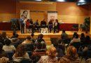 VI Encuentros de poesía homenajearán a Alberto Vega