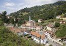 El valle del Samuño candidato a Pueblo Ejemplar de Asturias