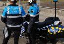 San Martín convoca 4 plazas de agente para la Policía Local y oferta una más de movilidad
