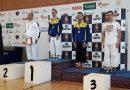 Valentín Marcos consigue su décimo quinto campeonato de España