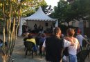 Atardeceres musicales en Laviana