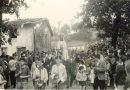 El Carbayu: siglos de historia