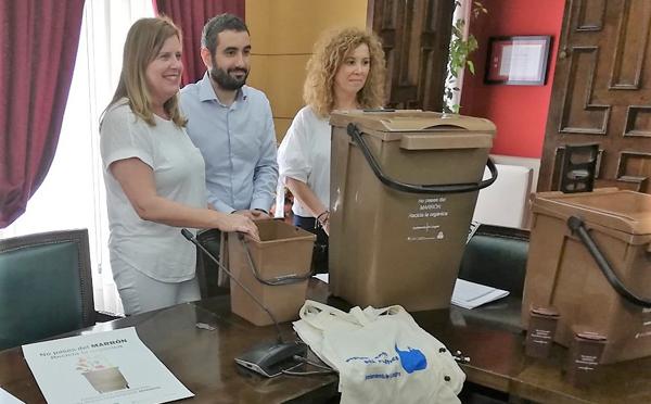 langreo, reciclaje, cogersa, basura arbesu, union europea