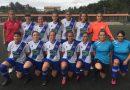 """Las chicas del Nalón, """"futboleras"""" y futbolistas"""