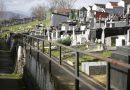 Langreo mejorará sus ocho cementerios
