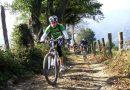 San Martín diseña un circuito de montaña para ciclistas y senderistas