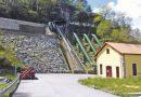 San Martín firmará un convenio con Langreo para abastecerse de agua de Coruxera