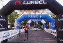 El Entrego acoge la IV Abeduriu Trail Race, Campeonato de Asturias de Speed Trail GP EDP