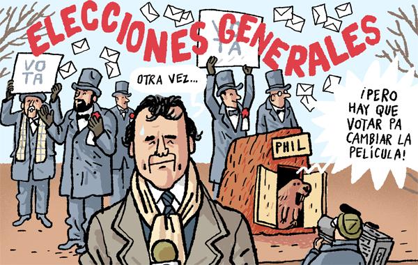 elecciones, 10N, generales, asturias, noticias