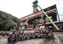 Una quincena de turoperadores conoce las potencialidades turísticas del patrimonio minero asturiano