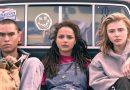 Langreo abre los actos del 25N con la proyección de 'La (des)educación de Cameron Post' en El Cine de los Jueves