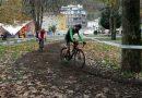 Éxito del I Ciclocross Senderos del Carbón de Laviana