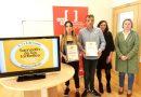 Entregados los premios de la 9ª edición de Samartín de les Tortielles