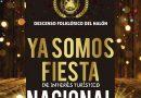 El Descenso Folklórico del Nalón, declarado Fiesta de Interés Turístico Nacional