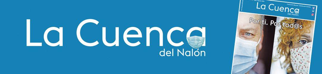 La Cuenca del Nalón