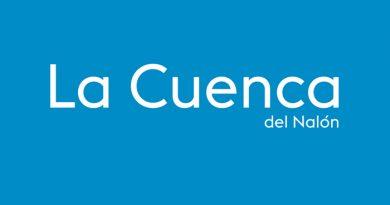 El Nuevo Teatro de La Felguera acoge este sábado una nueva versión de ¡Ay, Carmela!