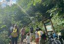 Intento de boicot al turismo en la Ruta del Alba
