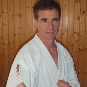 Rufo A. Fernández