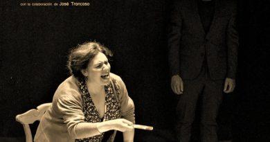 Comienza en San Martín el Ciclo de Teatro Profesional que reúne cinco espectáculos
