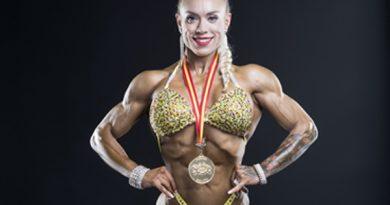 Jennifer Cristobal.