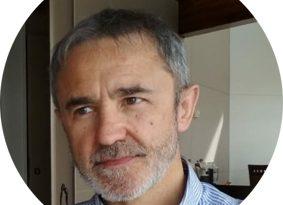Jose Antonio Ríos Sánchez