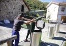 Sobrescobio, el concejo que más recicla de Asturias