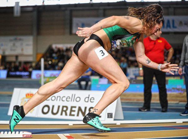 Bárbara Camblor